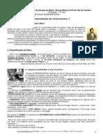 Frei Luis Sistema 1