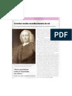 1001 Dias Que Abalaram o Mundo - Peter Furtado - Volume 05