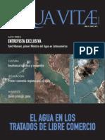 revista_aquavitae_04
