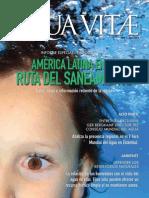 revista_aquavitae_07