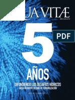revista_aquavitae_10