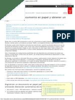 Manual Adobe.pdf