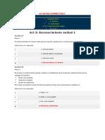 Actividad 3 Reconocimiento General Algebra Trigonometria y Geometria Analitica 5 de 6