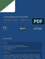 Automatismos Industriales Presentacion (Small)