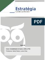 aula-04-analise-e-custos-tcu-2013.pdf