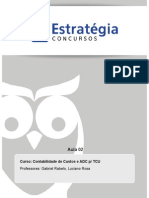 aula-02-custos-e-analise-tcu-2013.pdf