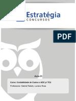 aula-01-custos-e-analise-tcu-2013.pdf