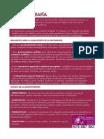 disortografía.pdf