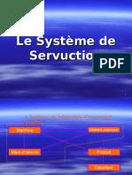 26111428-Le-Systeme-de-Servuction.pdf