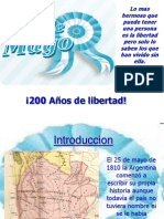 presentacion25demayomateoacosta-100526123645-phpapp02 (1).pps
