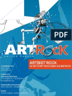 Dp Artbistrock2014