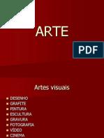 Arte Aulainicial 090423065540 Phpapp02