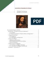 La_Conscience_de_Jesus.pdf