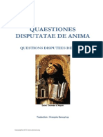 DE_ANIMA.pdf