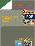 1111012012 Putri Ramadhan