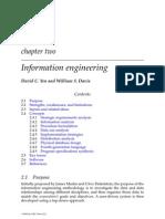 7001_PDF_C02