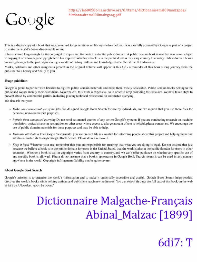 Authorization letter to claim driver license bike accident insurance t 6di7 dictionnaire malgache francais abinal malzac 1899 spiritdancerdesigns Gallery