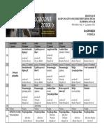 PLAN KAMPA III.pdf