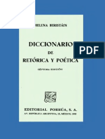 Diccionario de Retórica y Poética.pdf