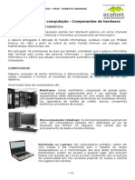 Info Parte1