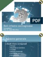 Boli+contagioase+si+vaccinari