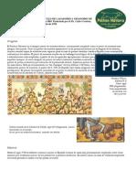 patron_a.pdf