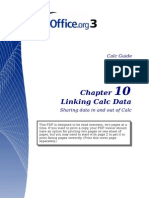 0310CG3-LinkingCalcData