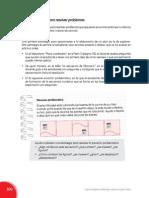 Fasciculo Primaria Matematica IV v 100 120