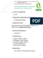 Psicologia Trabajo Rodrigo.doc 0