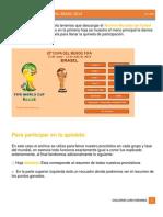 como+participar+en+la+quiniela.pdf