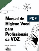 Manual de Higiene Vocal2