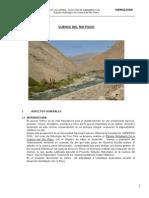 Cuenca Pisco2