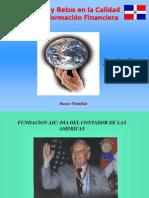 Present Ac i on Victor Abreu