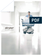 Stryker 2013 Annual Review