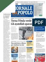 091105 Pagina PDF