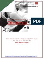 28261243 Dinamia Seductiva Por Alexander Beau