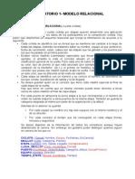 Lab1-con_soluciones.pdf