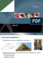 Mathcad Overview.ppt