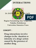 2013 Biomed Drug-Interaction