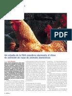 69_20_21_c.pdf