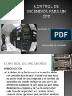 20 pre CONTROL DE INCENDIOS PARA UN CPD.pdf