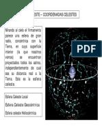 unid2coordenadascelestes-120308124316-phpapp02