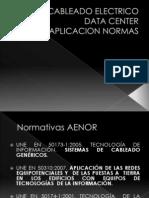 6 pre CABLEADO ELECTRICO CPD.pdf