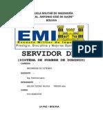 18 doc servidor  DNS en un CPD.pdf