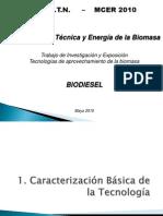 Presentación Biodiesel.pptx