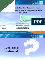 Andrés-Felipe-Millán-USC.pdf