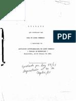 b1267_aladi - 1960 - Tratado de Montevideo 1960