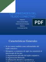 presentacionenfermedadesdeltejidoconectivo-090507003143-phpapp01