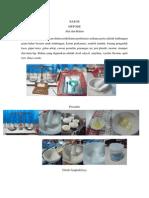 Metode Dan Hasil Pasta