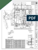 9 House Floor Plan